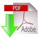 Download your PDF