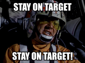 stay-on-target-500x370